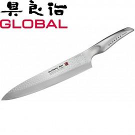 Nóż Global SAI szefa kuchni 25cm