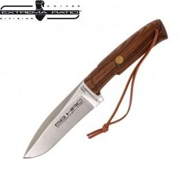 Nóż Extrema Ratio Dobermann IV S Africa