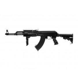 Karabin szturmowy AEG Arsenal AR-M7T