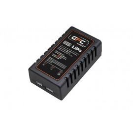 Ładowarka Mikroprocesorowa LiPo GFC Energy