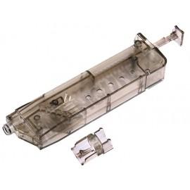 Magazynek szybkoładowarka do kulek ASG 6mm