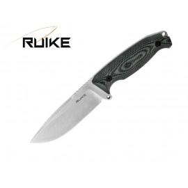Nóż Ruike Jager F118 OLIVE