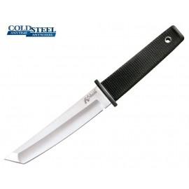 Nóż Cold Steel Kobun 17TZ