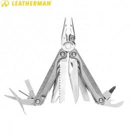 Multitool Leatherman Charge TTI 830731