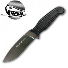 Nóż Viper Golia 4003CNN