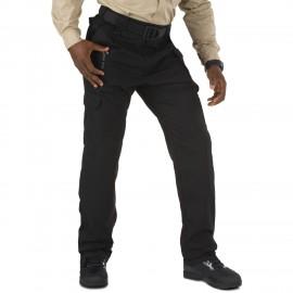 Spodnie 5.11 Taclite Pro Czarne