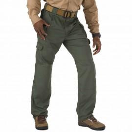 Spodnie 5.11 Taclite Pro TDU Green