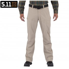 Spodnie 5.11 Apex - Khaki