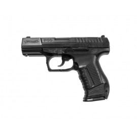 Replika Pistolet ASG Walther P99