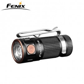 Latarka diodowa Fenix E16