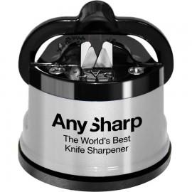 Ostrzałka AnySharp Classic Silver