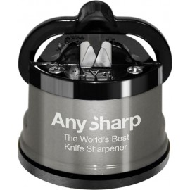 Ostrzałka AnySharp PRO Silver