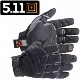 Rękawice 5.11 Station Grip Black