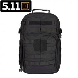 Plecak 5.11 Rush 12 24L Black