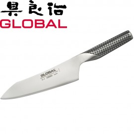 Nóż Global Orientalny 18 cm G-4