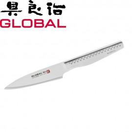 Nóż Global NI nóż uniwersalny 11 cm GNFS-02