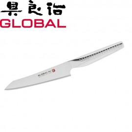 Global NI Nóż uniwersalny 14 cm GNS-02
