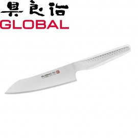 Nóż Global NI do warzyw 16 cm GNM-08