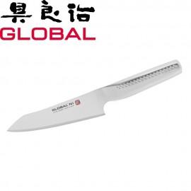 Nóż Global NI Orientalny szefa kuchni 16cm GN-008