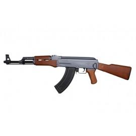 Karabin Szturmowy AEG AK47 CYMA CM028