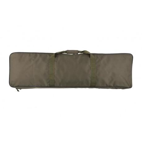 Pokrowiec na broń Vasak 100cm - olive drab