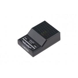 Mikroporocesorowa ładowarka Micro z balancerem LiPo