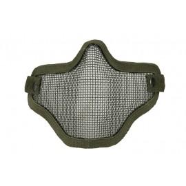 Maska ochronna typu Stalker - oliwkowa
