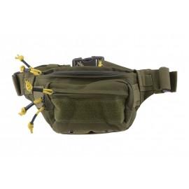Nerka GFC Tactical Kanga - oliwkowa