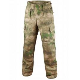 Spodnie Texar WZ10 RIPSTOP FG-CAM