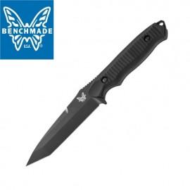 Nóż Benchmade 141BK Nimravus Tanto