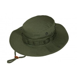 Kapelusz Texar Jungle Olive (05-HAT-HE)