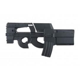 Pistolet maszynowy CYMA AEG CM060G