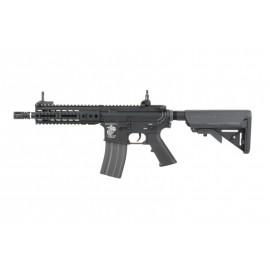 Karabinek szturmowy Specna Arms AEG SA-A04