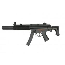 Pistolet maszynowy JG AEG JG067MG