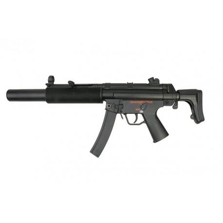 Pistolet maszynowy AEG JG067MG