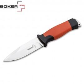 Nóż Boker Plus Outdoorsman XL