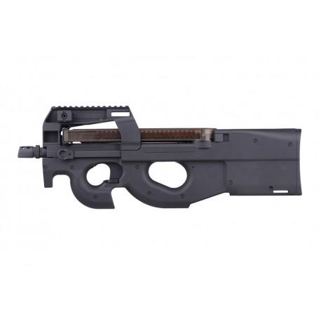 Pistolet maszynowy CYMA AEG CM060
