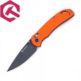 Nóż Ganzo Firebird F7533-OR