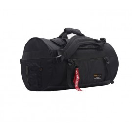 Torba Alpha Industries Crew Duffle Bag