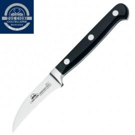 Nóż Due Cigni Florence Obierak 2C 668/7