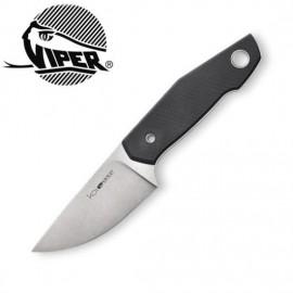 Nóż Viper Koi G10 4009GB design Jesper Voxnaes