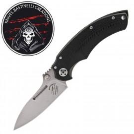 Nóż Bastinelli Creation BBR2 IKBS
