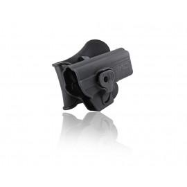 Kabura Cytac do pistoletów Glock