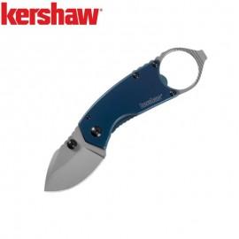 Nóż Kershaw Antic 8710