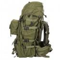 Plecaki od 50 litrów