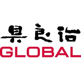 Japońskie noże kuchenne Global