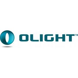 Latarki Olight